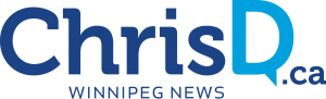 ChrisD-logo-RGB